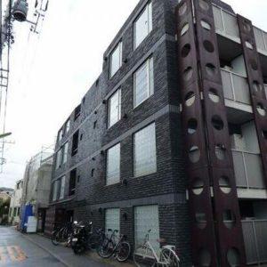 東京都世田谷区野沢1丁目の法人登記可賃貸事務所物件