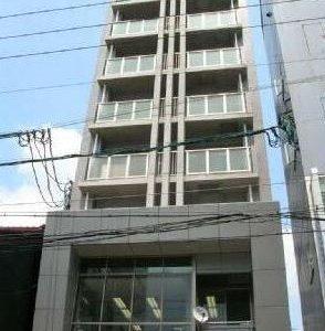 名古屋市中区栄3丁目の法人登記可賃貸事務所物件