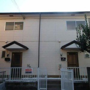 千葉県船橋市北本町2丁目の法人登記可賃貸事務所物件